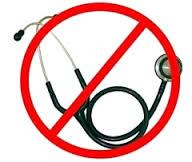 No medical life insurance aka guaranteed issue