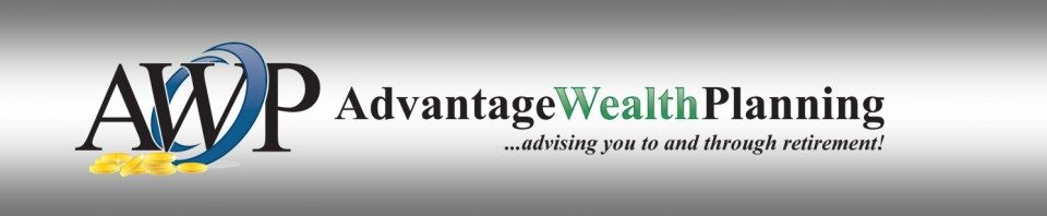 Advantage Wealth Planning